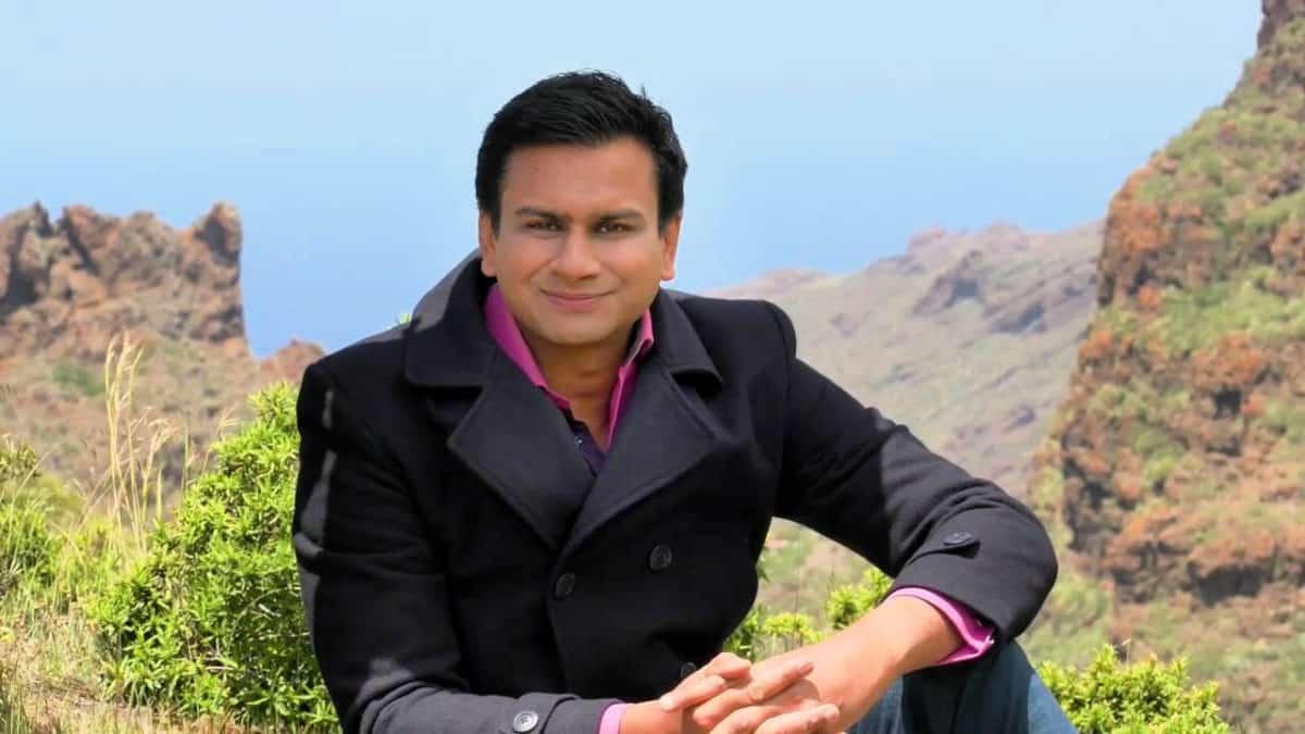 Ashok Gupta 7