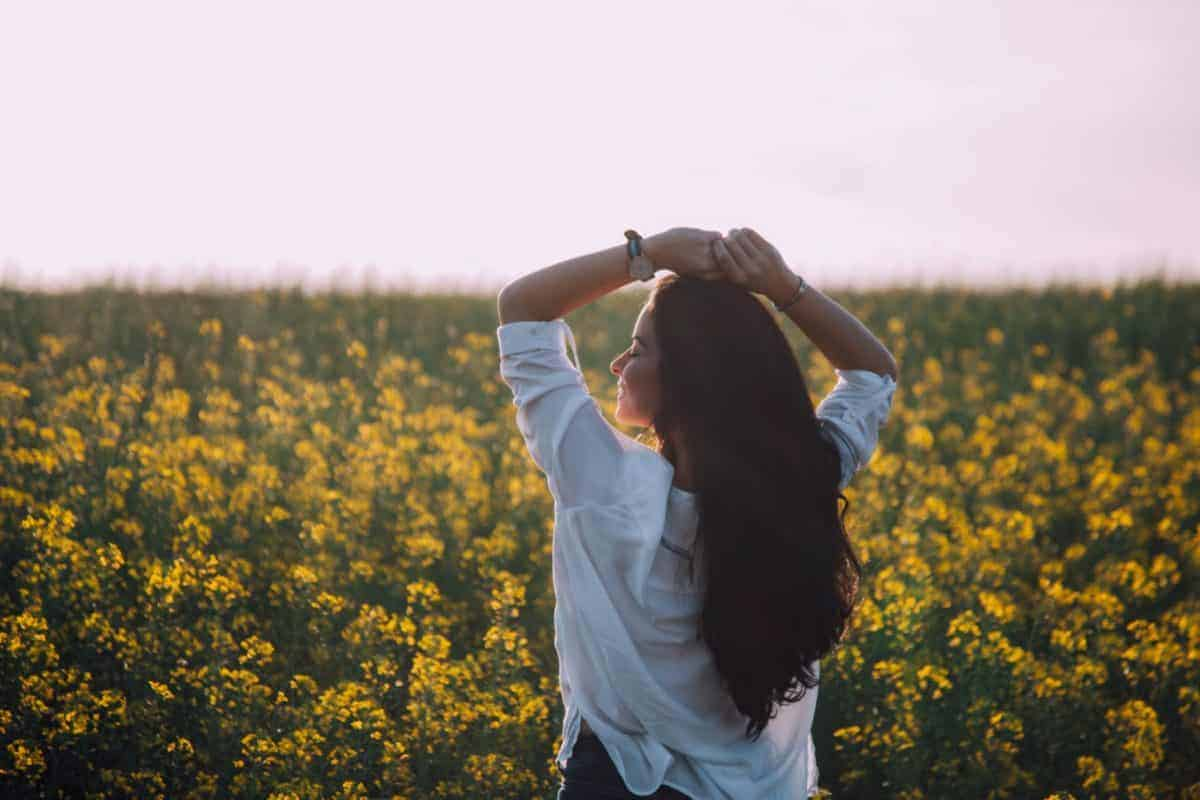 Struggles Of Being An Empath & How To Overcome Them - The