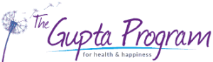 Gupta Program Logo