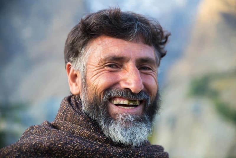 man-smiling-at-camera