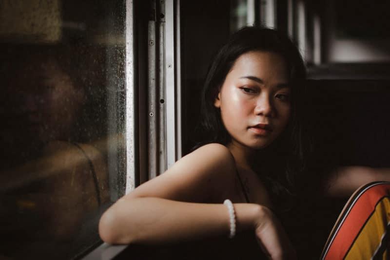 woman-near-window