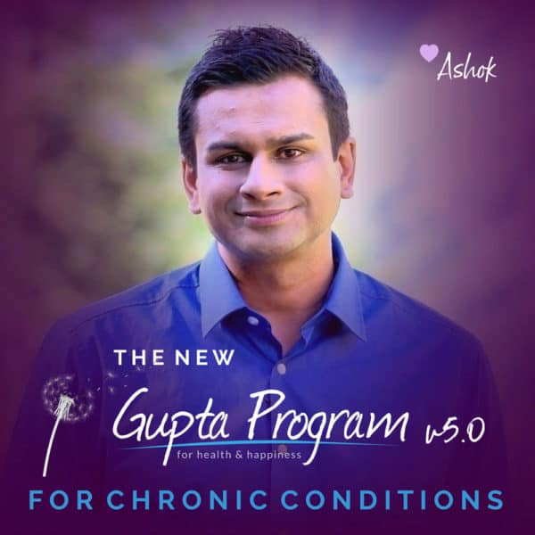 Gupta-Program-Podcast-Channel