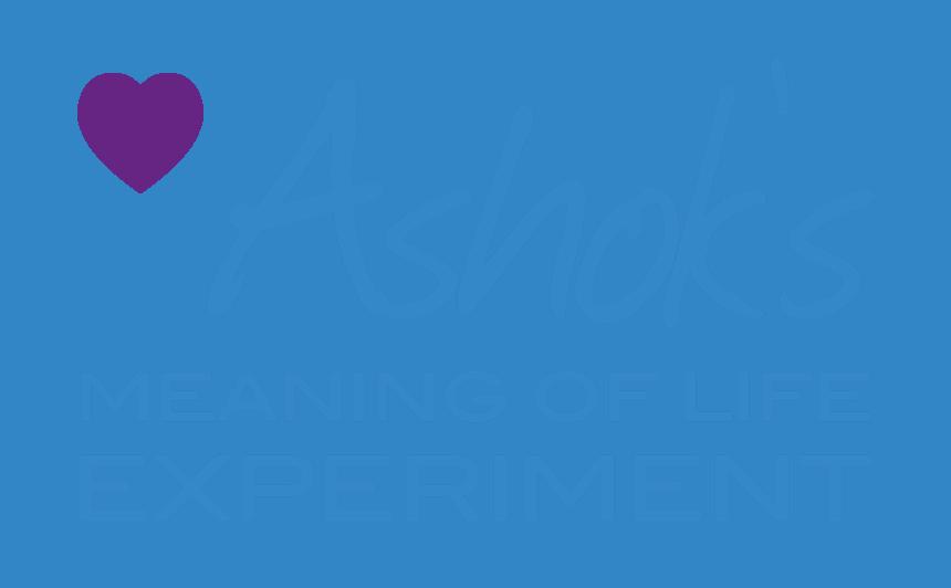 new mol logo