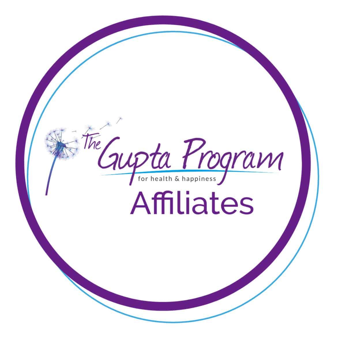GP-affiliate