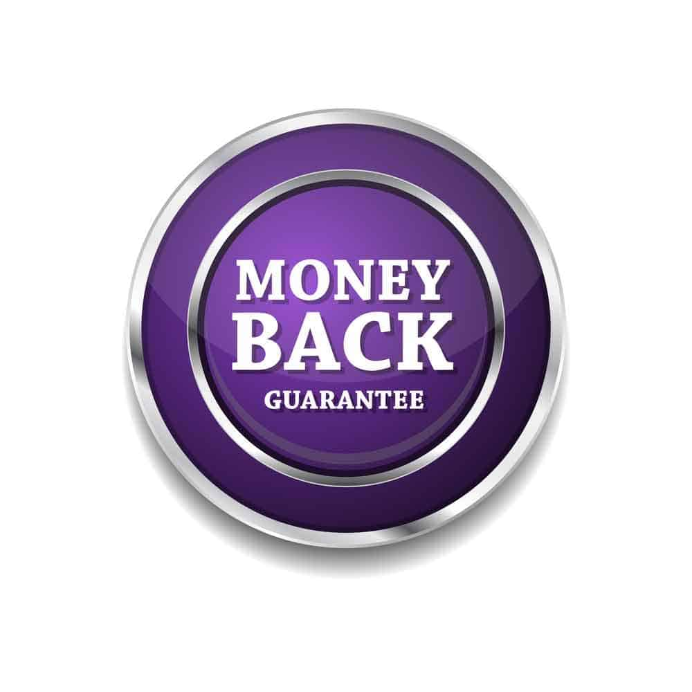 money-back-guarantee-symbol