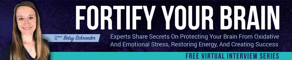 fortify your brain