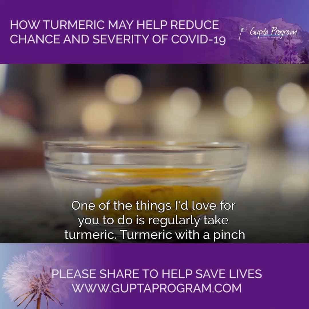 turmeric-health-benefits-with-viruses
