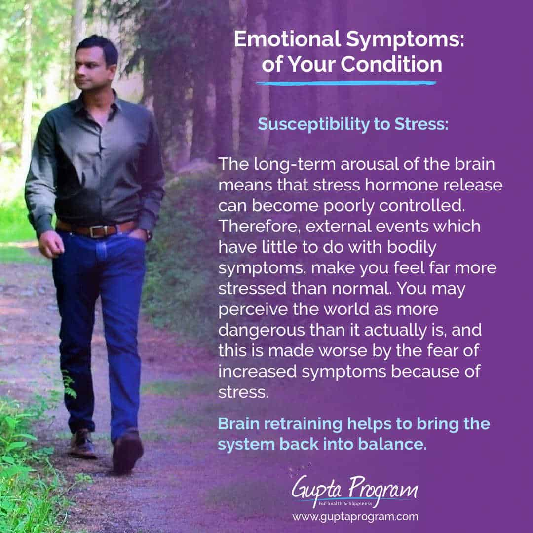 susceptibility-to-stress