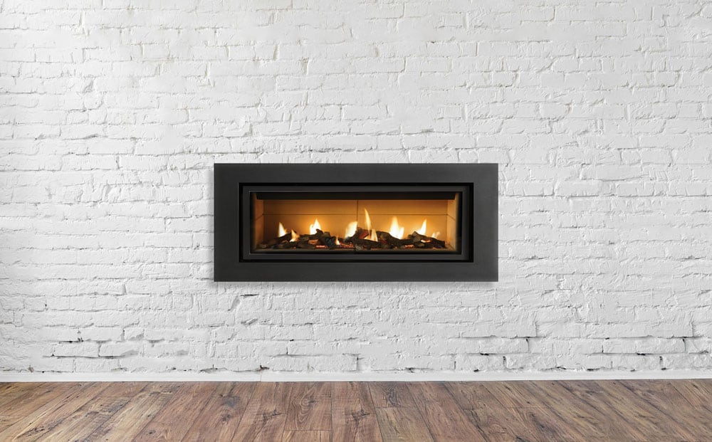 gas-fireplace-white-brick-wall-bright-empty-living-room-interior-house