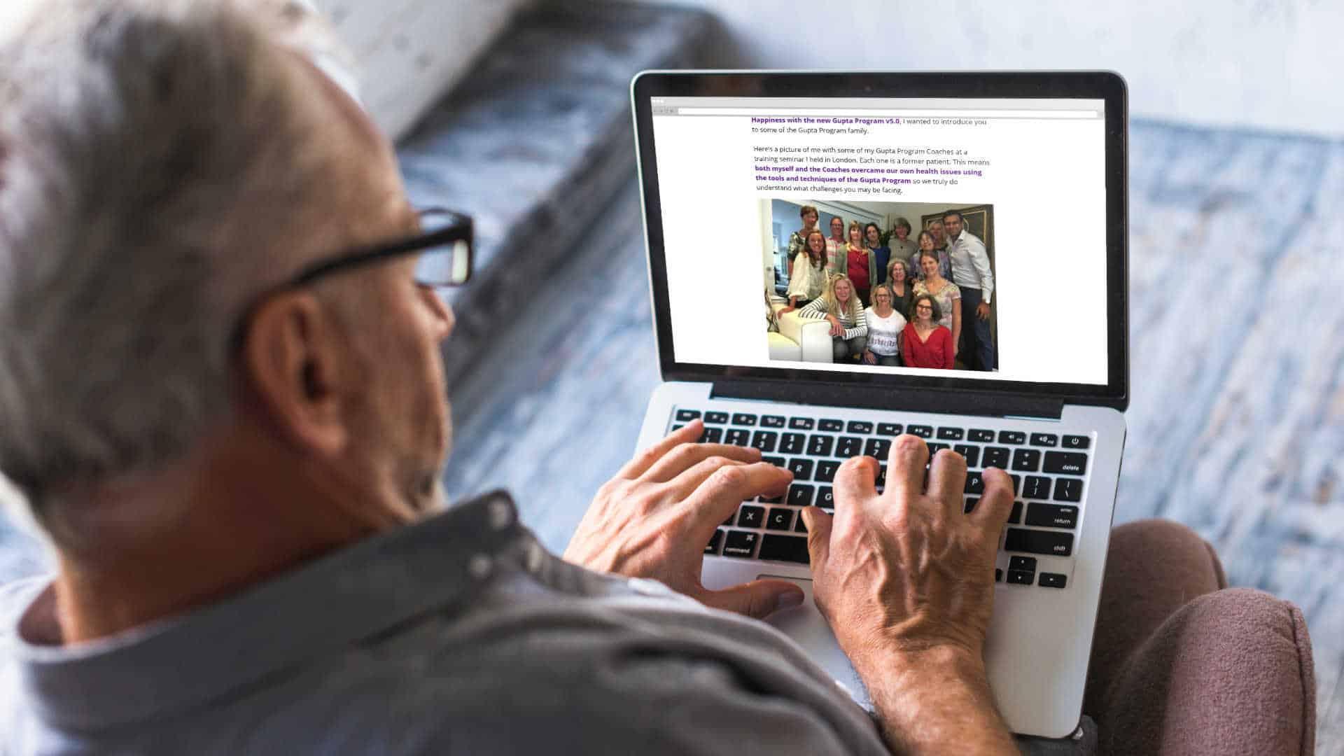 man-accessing-internet-laptop