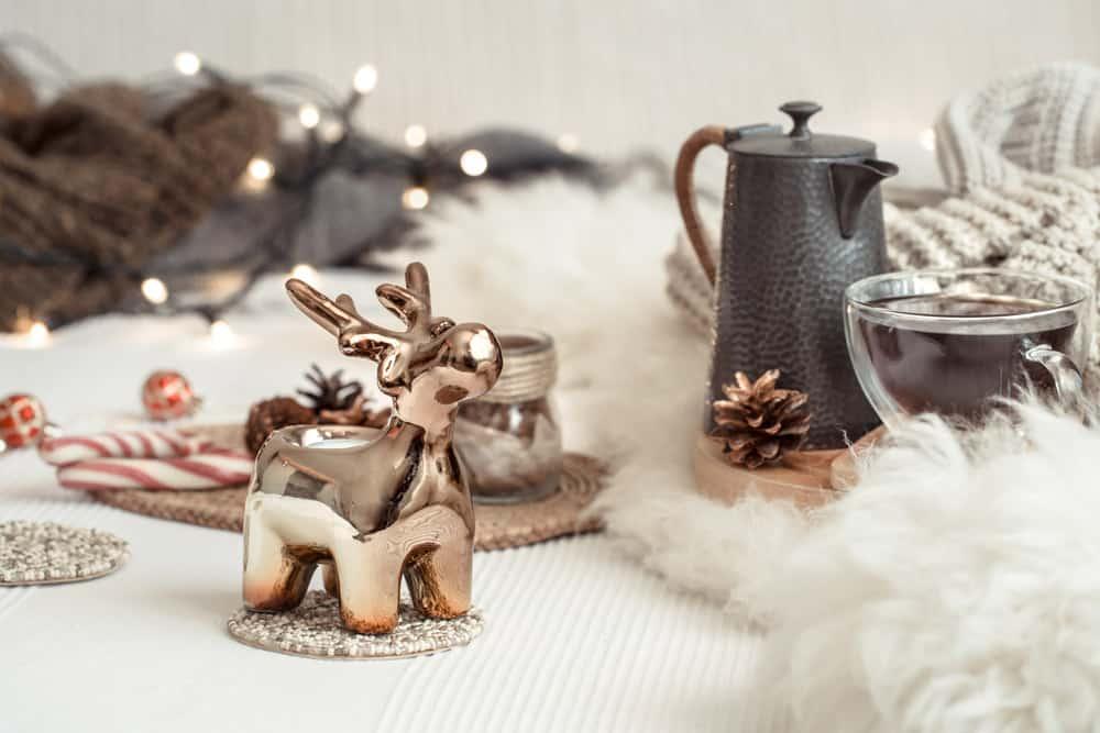 christmas-still-life-background-with-festive-decor-cozy-home-atmosphere-concept-celebrating-christmas