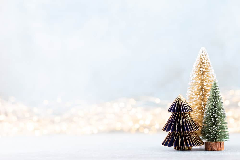 christmas-tree-bokeh-background-christmas-holiday-celebration-concept