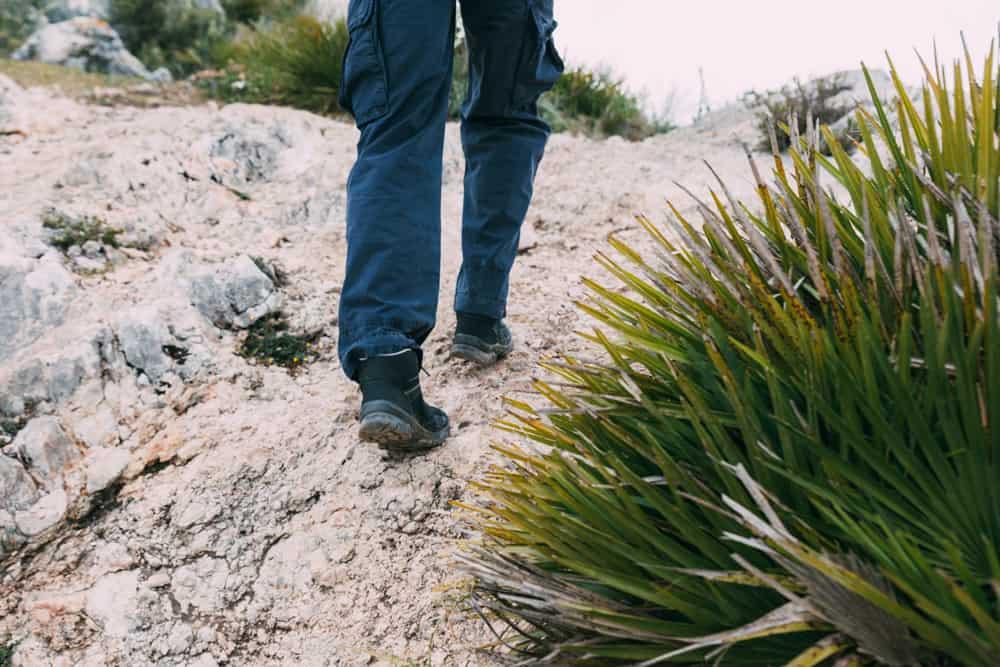 feet-hiker-hill