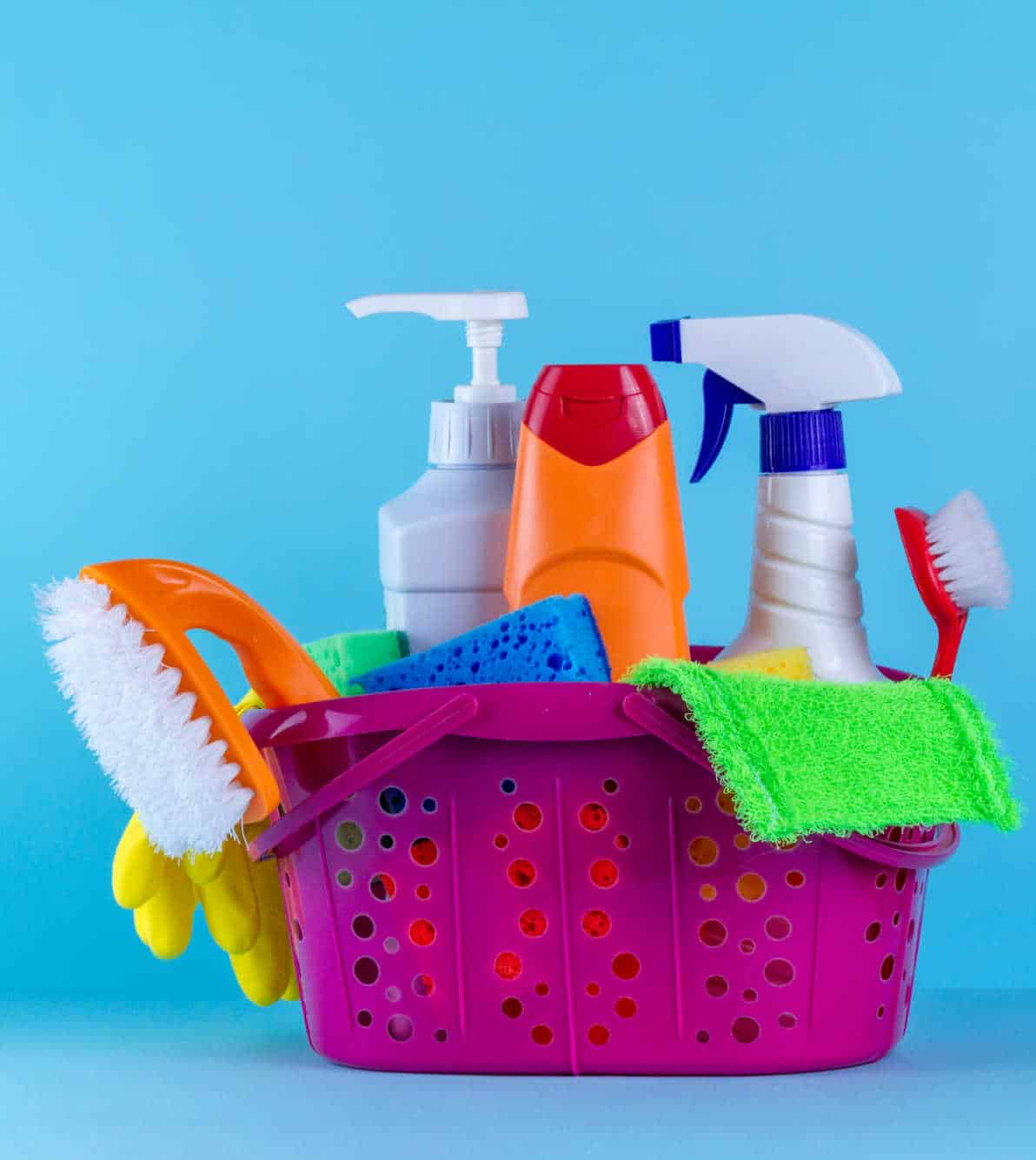 products-cleaning-house-basket