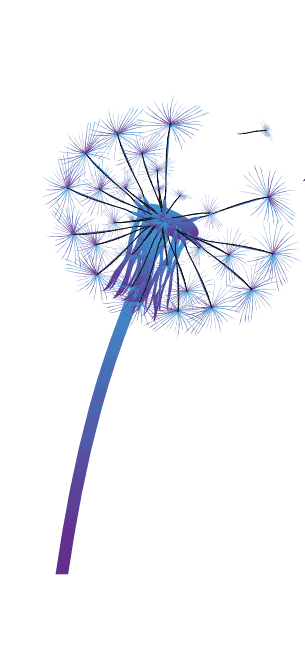 purple-dandelion-logo