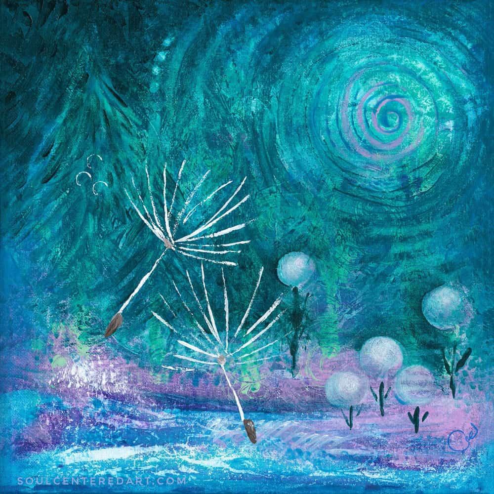 three-wishes-1577x1577-01-1