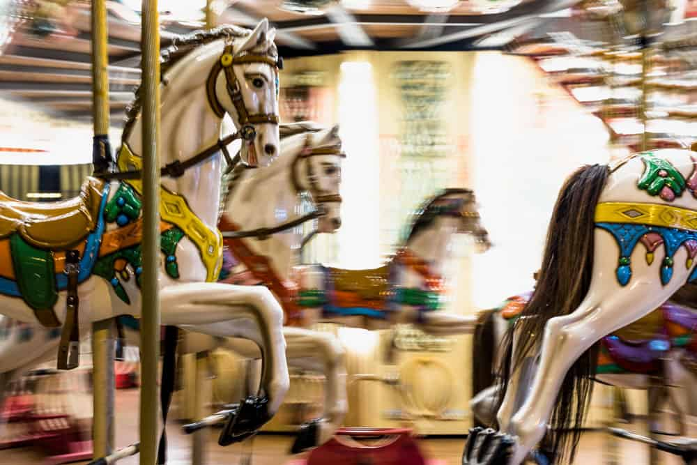 toy-horses-traditional-fairground-vintage-carousel