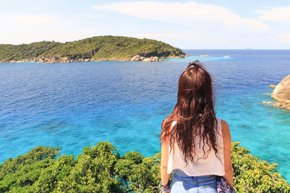 nature-enjoy-holiday-freedom-ocean