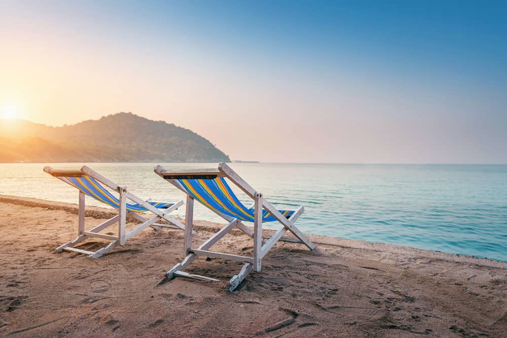 colorful-beach-chairs-beach