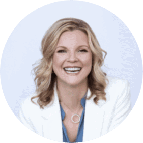 alex bratty clinical research director