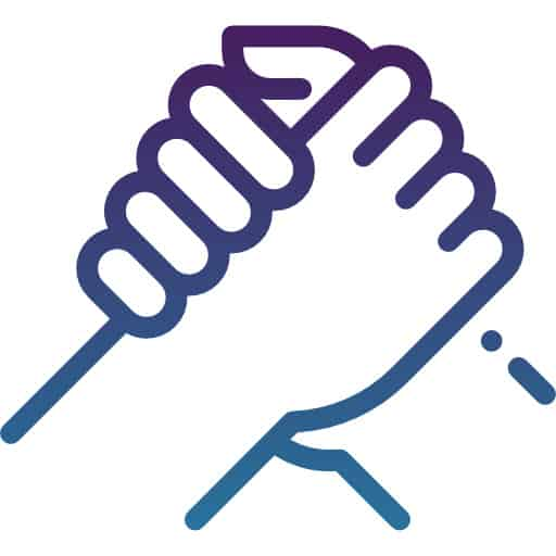 joining-hands-working-together