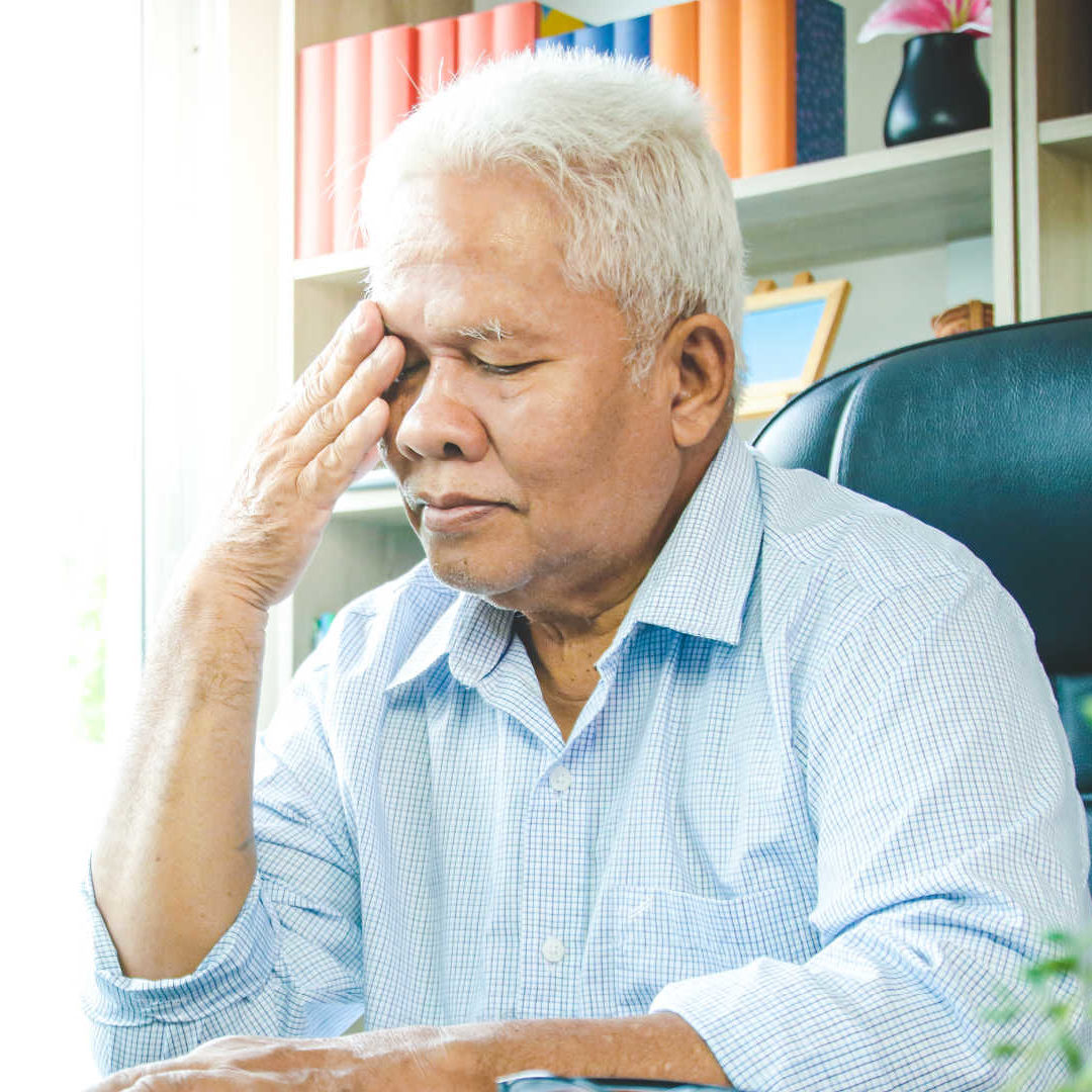 asian-man-sat-office-he-has-stress-is-sick