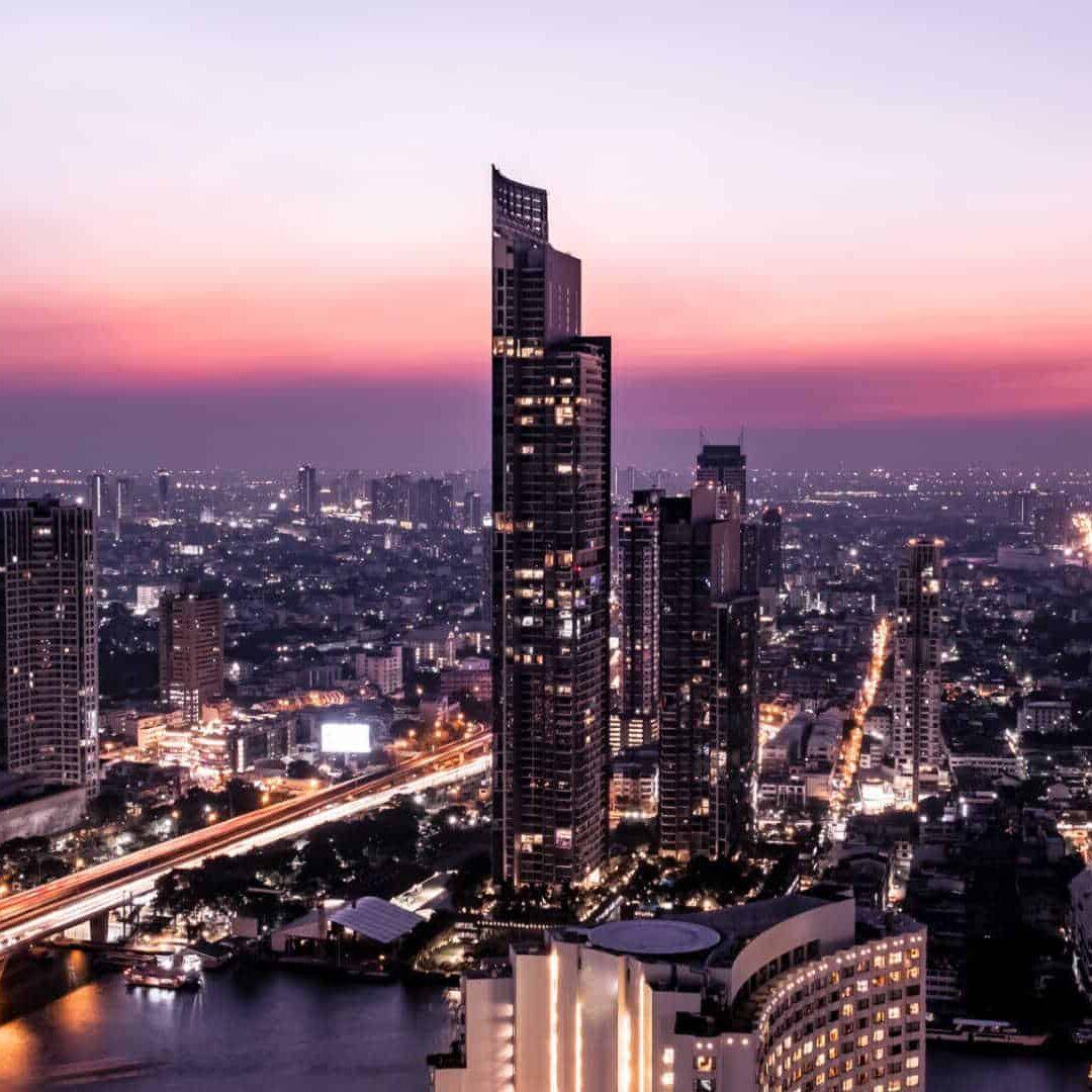 bangkok-cityscape-view