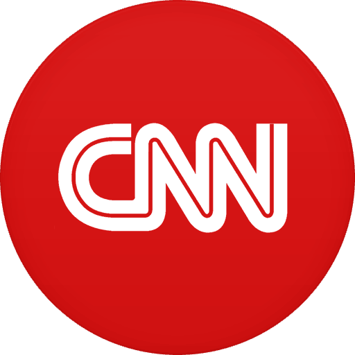 cnn-logo-circle-icon-png-12
