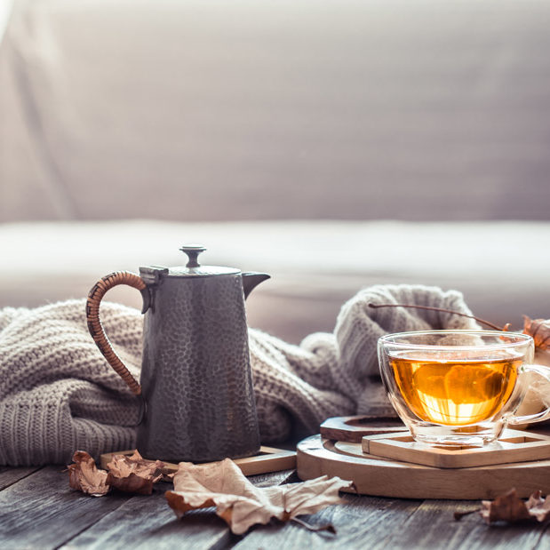 cozy-autumn-still-life-with-cup-tea