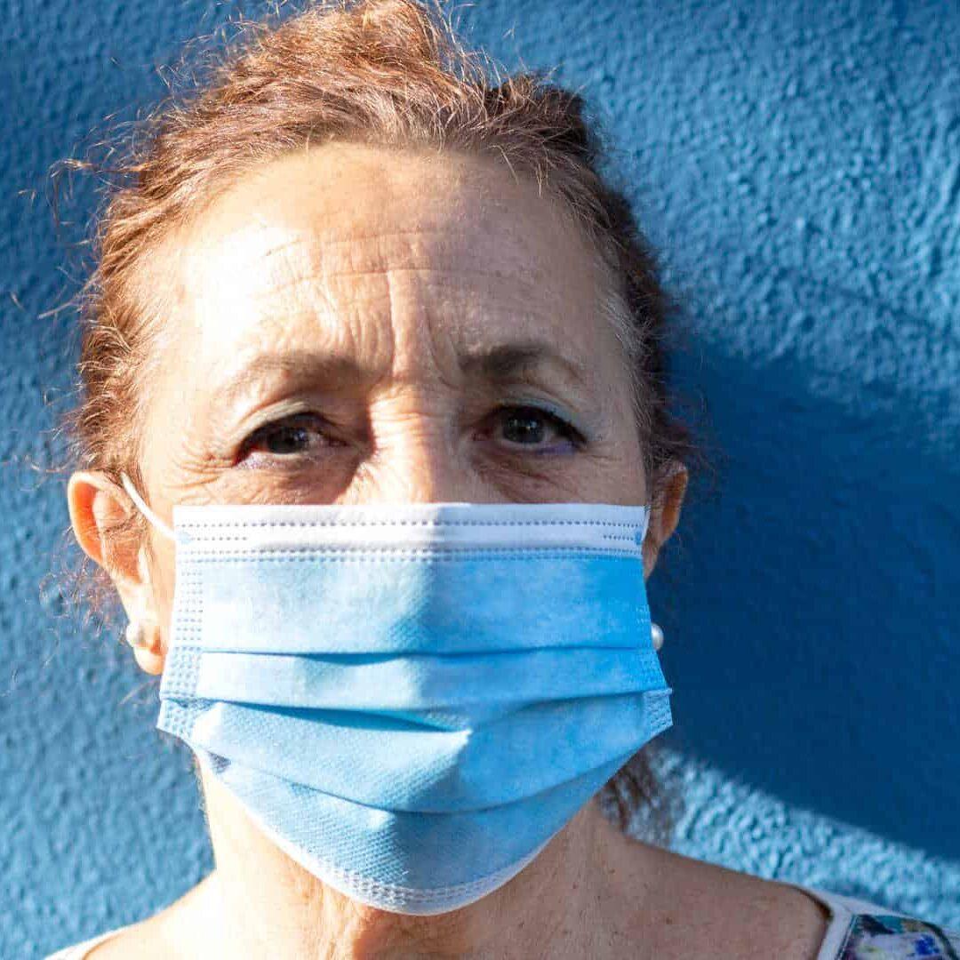 portrait-elderly-woman-wearing-face-mask