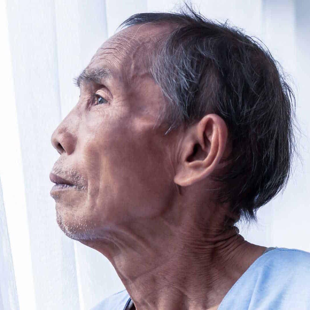 senior-man-contemplating