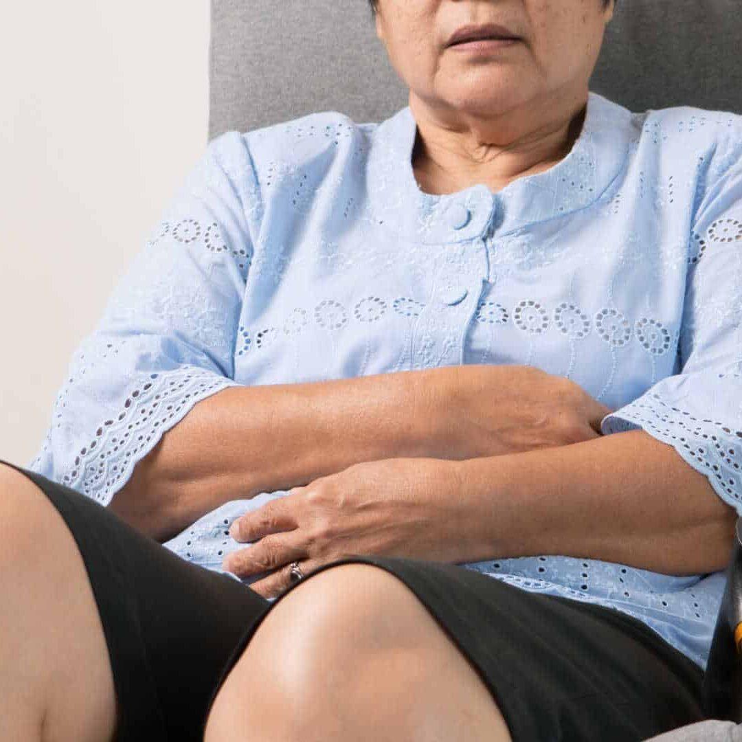 stomachache-woman-health-problem-concept