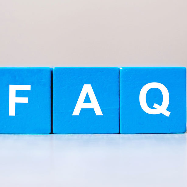 wooden-cube-blocks-with-faq-text-frequently-asked-questions